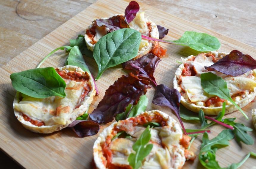 05-reiswaffel-pizza