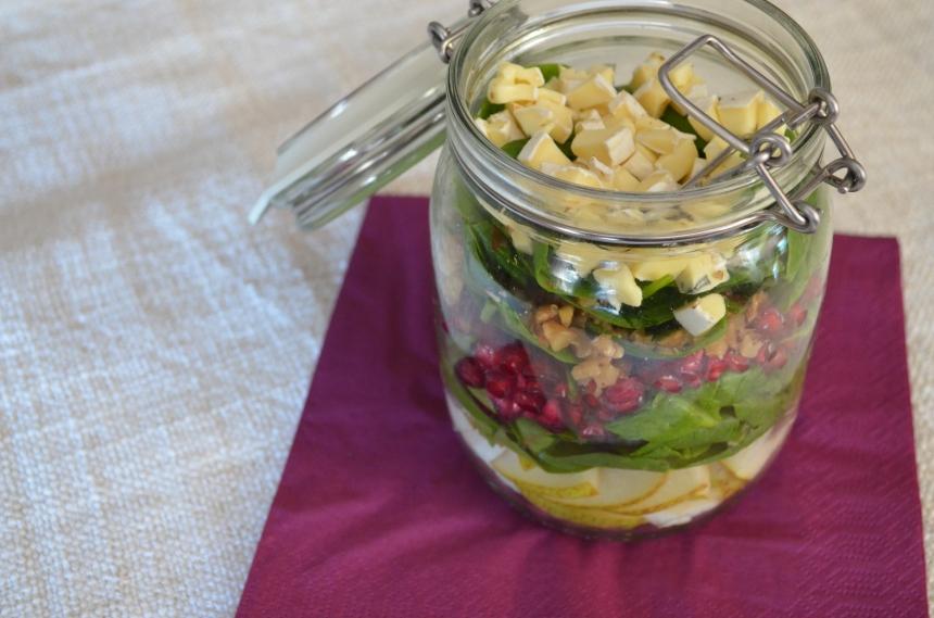 05-salatimglas