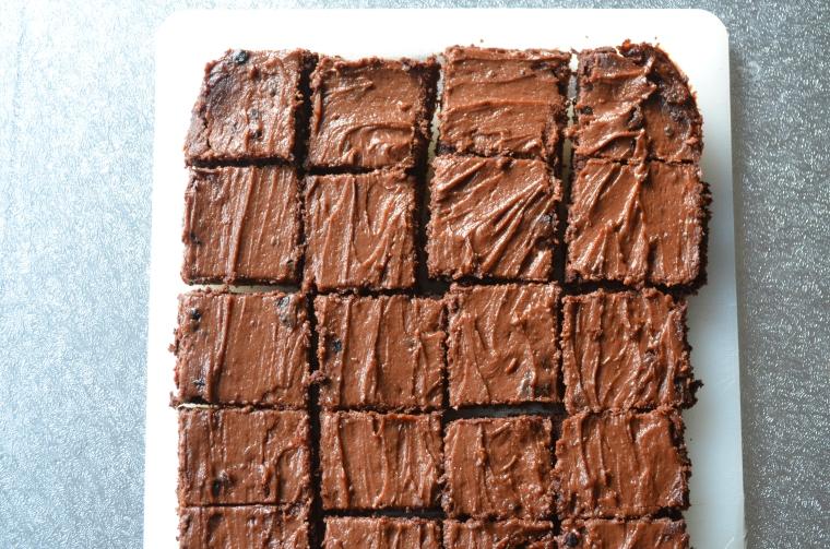 05-schoko-erdnuss-mudcake