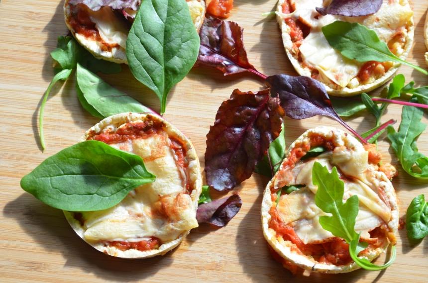 06-reiswaffel-pizza