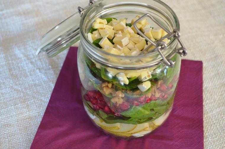06-salatimglas