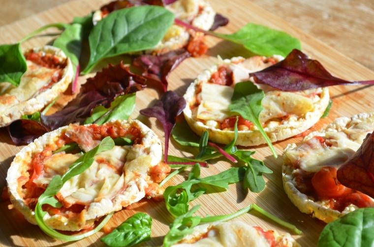 07-reiswaffel-pizza