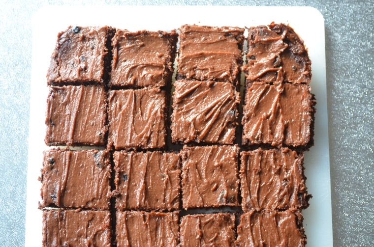 07-schoko-erdnuss-mudcake