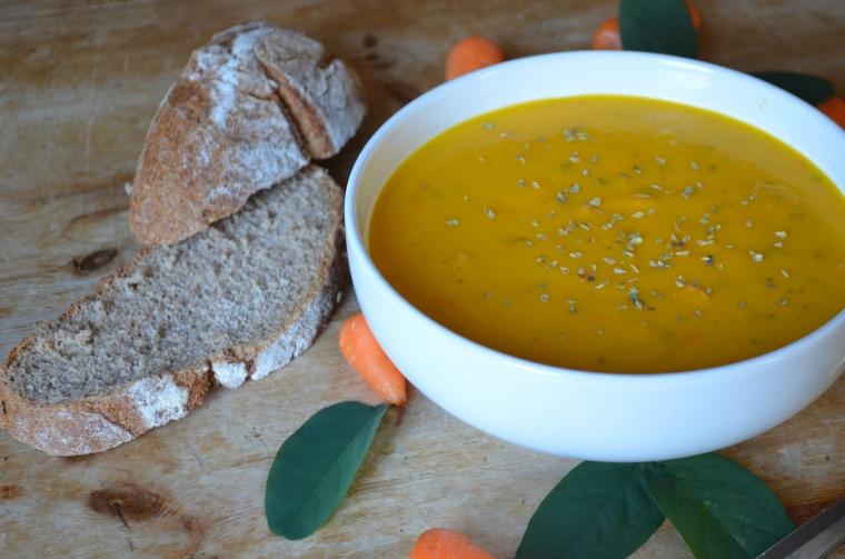 08-karotten-ingwer-suppe