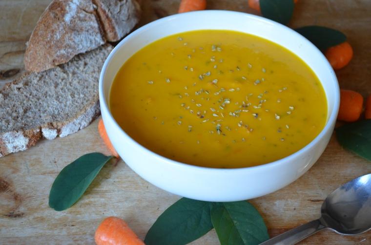 09-karotten-ingwer-suppe