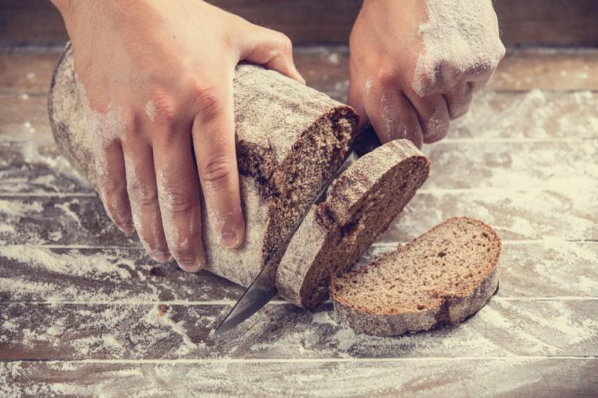 bread-idioms1-1024x683
