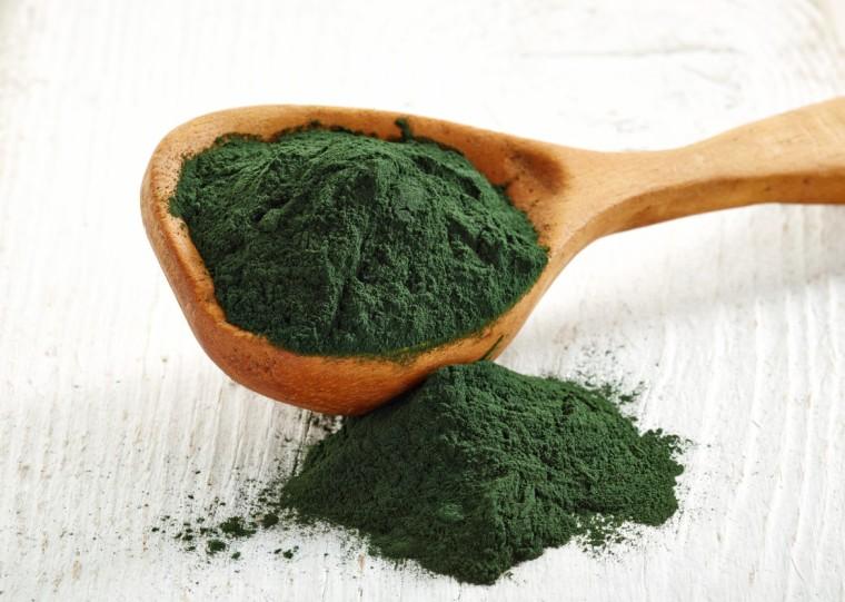 new-earth-life-sciences-certified-paleo-blue-green-algae