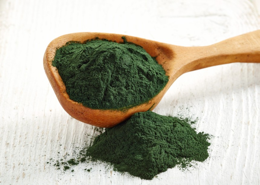 new-earth-life-sciences-certified-paleo-blue-green-algae