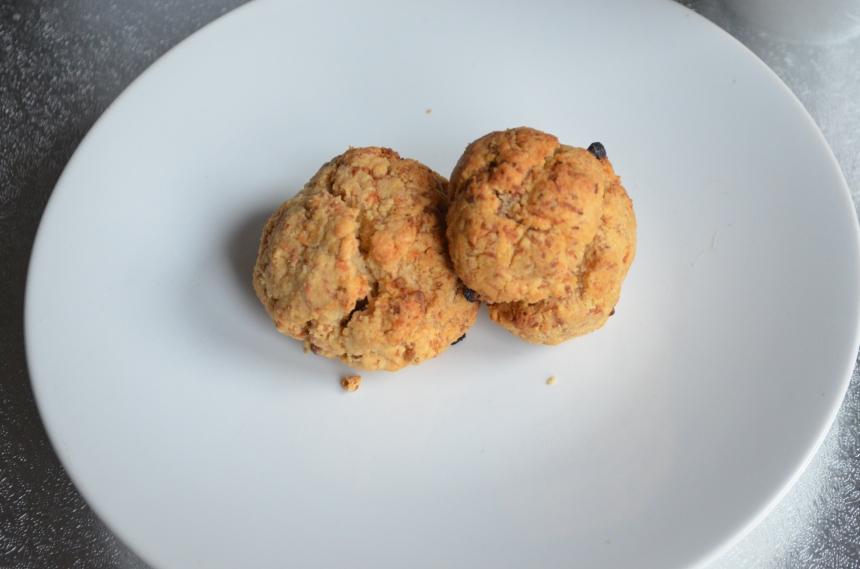 01-kokos-scones