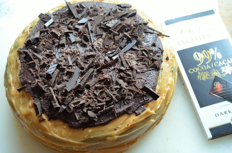01-schoko-erdnussbutter-torte