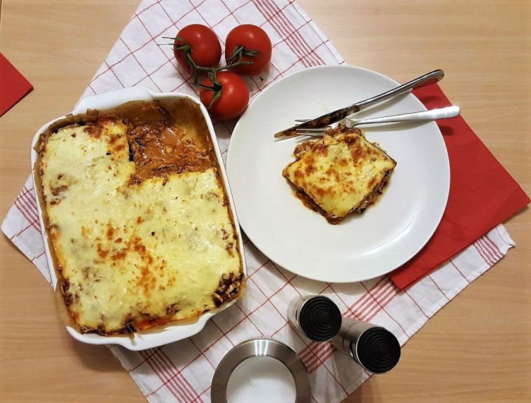 01-zucchini-lasagne