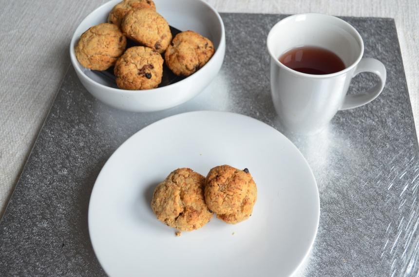 02-kokos-scones