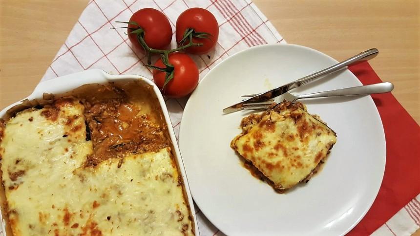 02-zucchini-lasagne