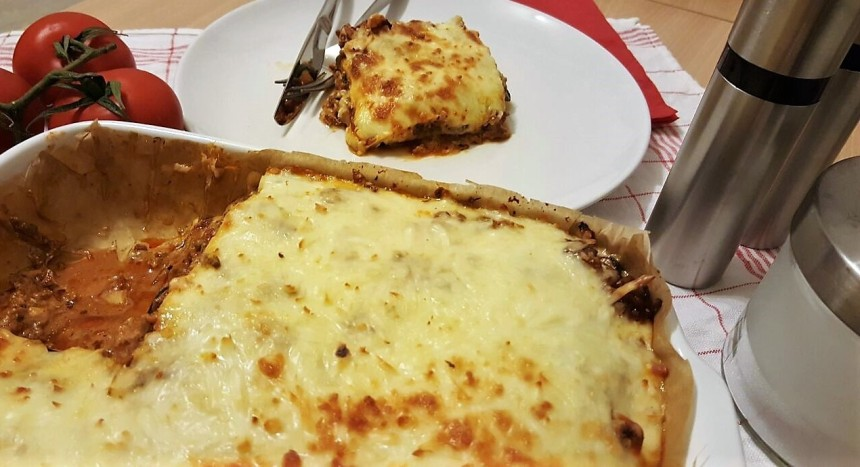 03-zucchini-lasagne