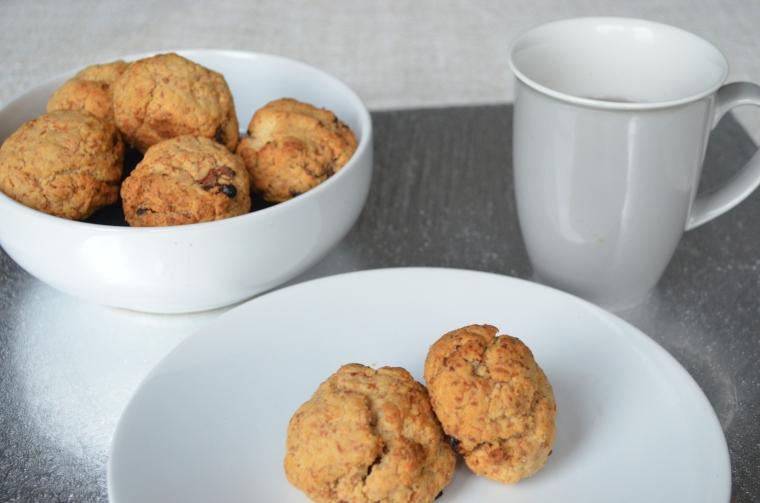 04-kokos-scones