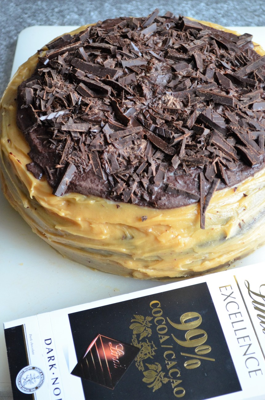 04-schoko-erdnussbutter-torte