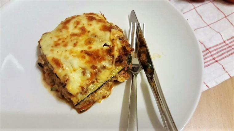 04-zucchini-lasagne