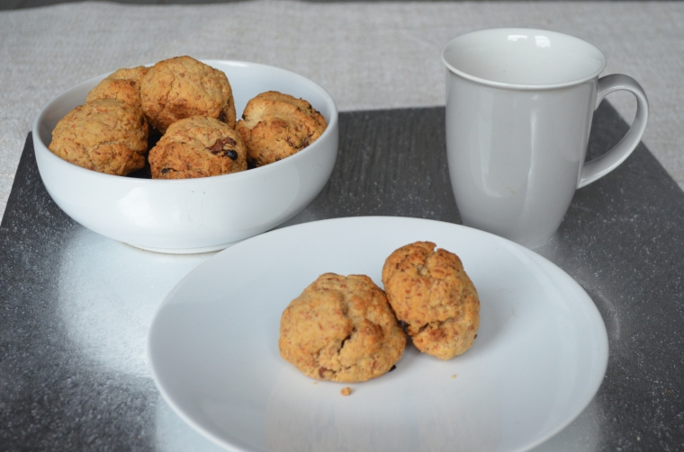 05-kokos-scones