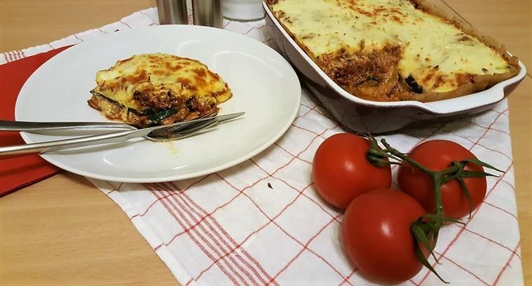 05-zucchini-lasagne