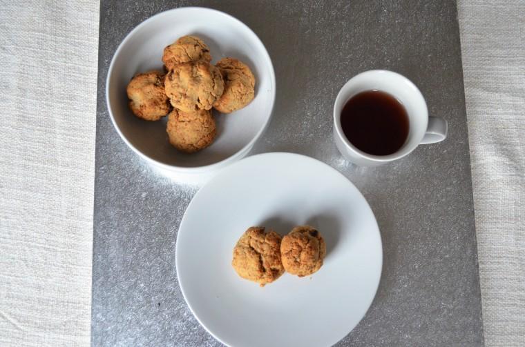 06-kokos-scones