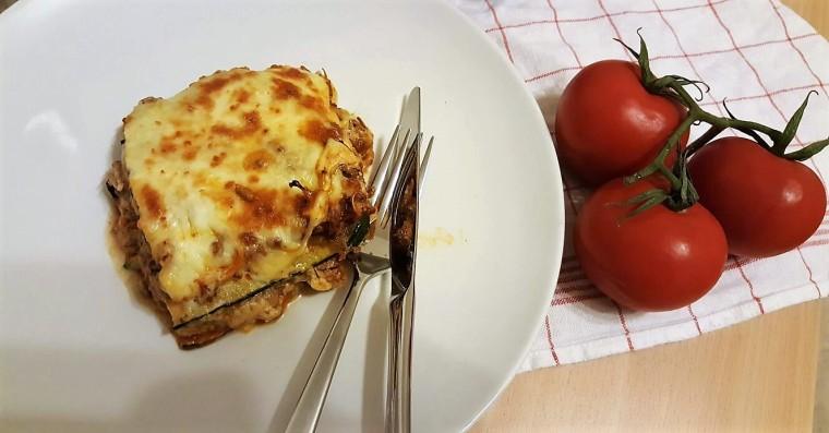 06-zucchini-lasagne