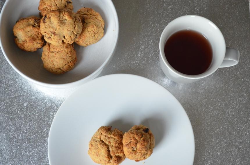 07-kokos-scones