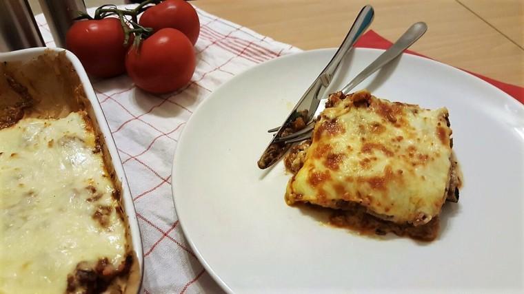 08-zucchini-lasagne