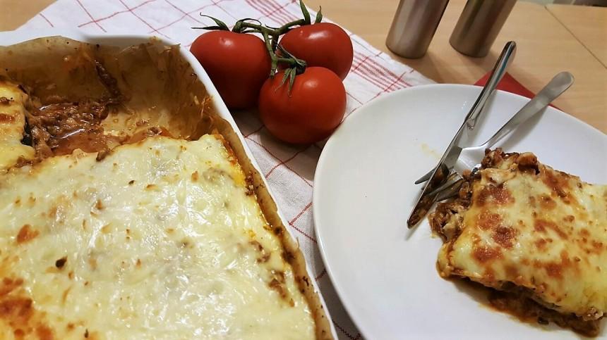 09-zucchini-lasagne