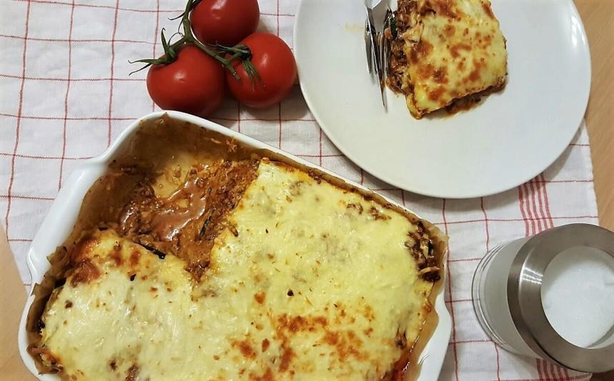 10-zucchini-lasagne