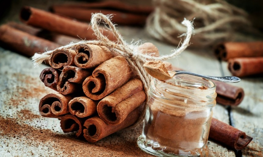does-cinnamon-lower-a1c-levels-1024x614_c