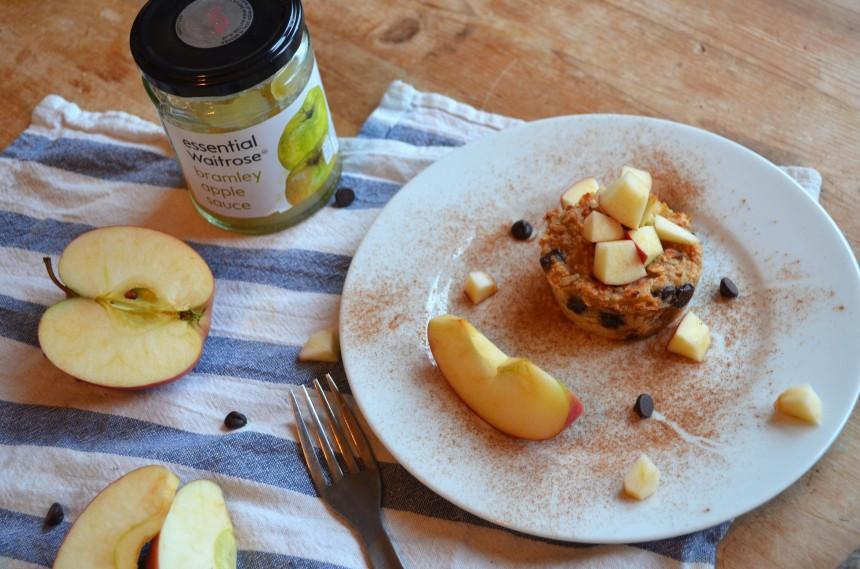 01-baked-apple-oatmeal