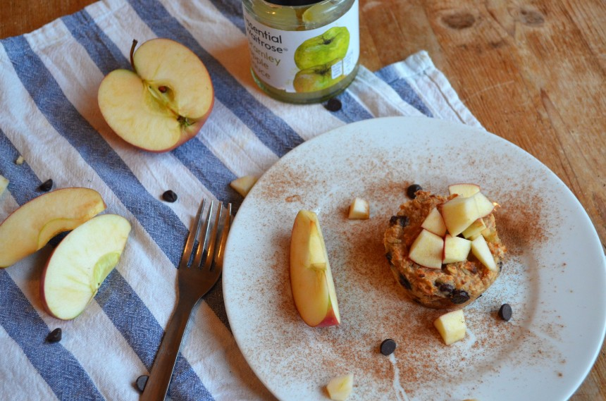 03-baked-apple-oatmeal
