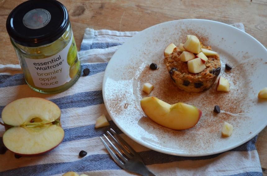 05-baked-apple-oatmeal