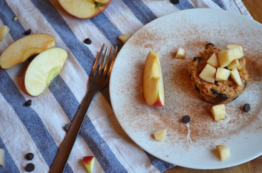 06-baked-apple-oatmeal