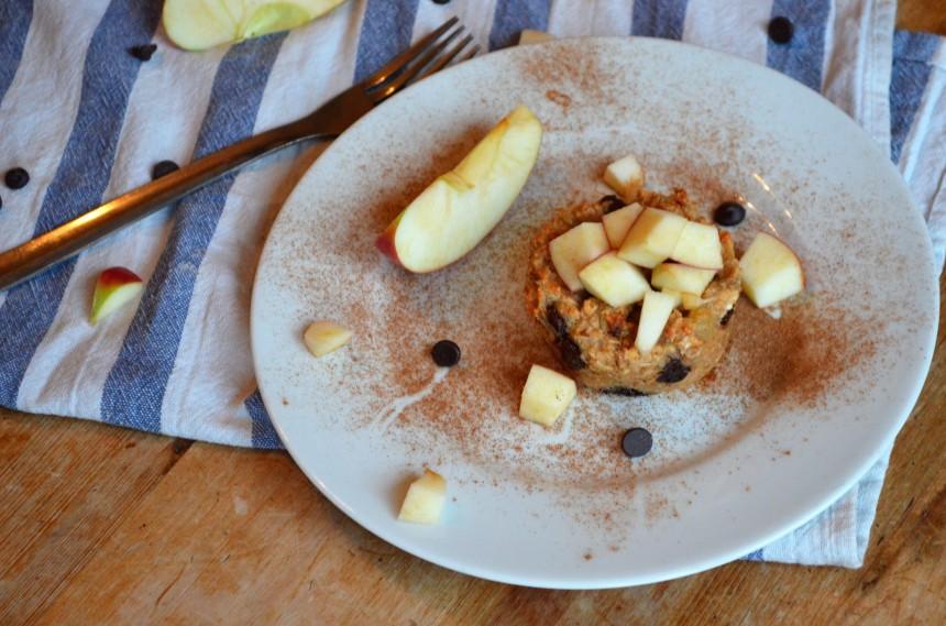 07-baked-apple-oatmeal