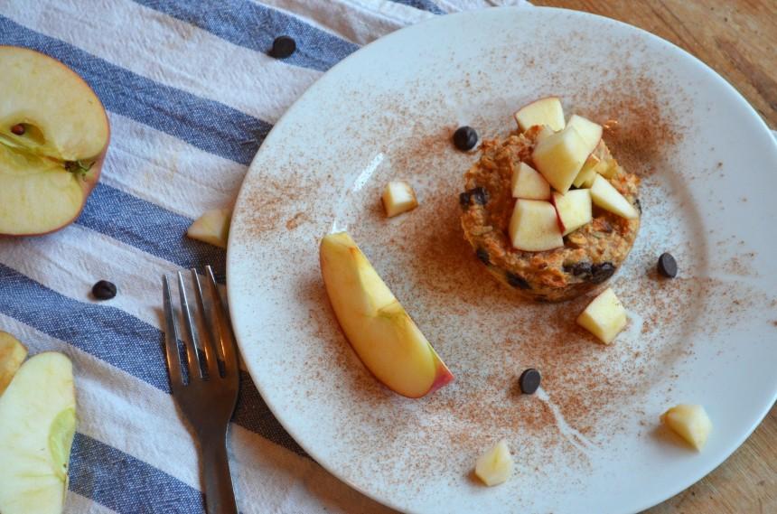 08-baked-apple-oatmeal