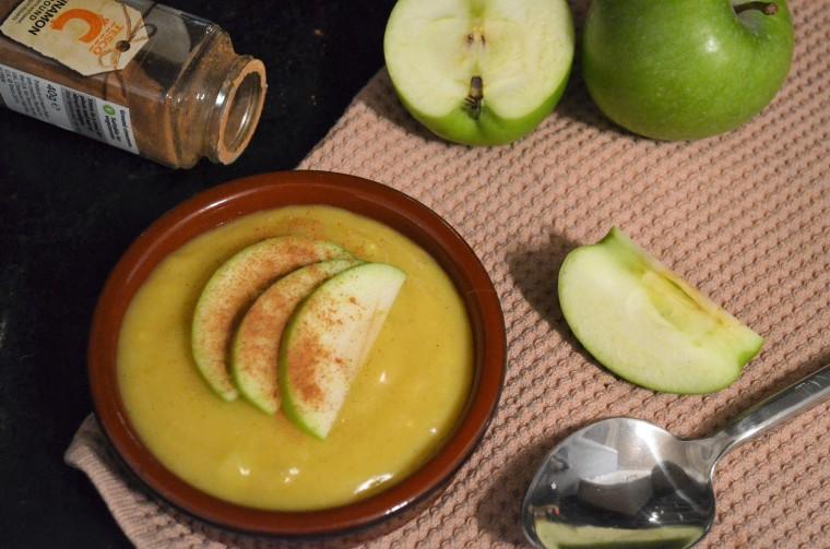 03-bratapfel-pudding
