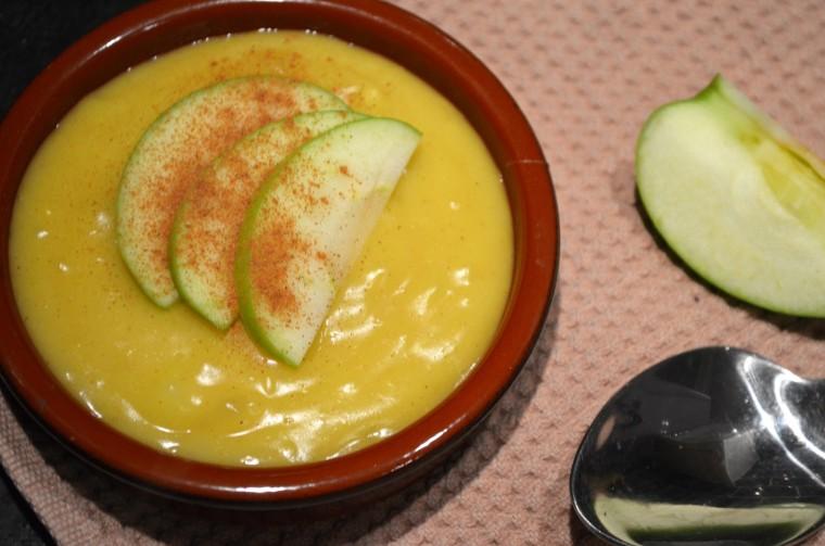 05-bratapfel-pudding