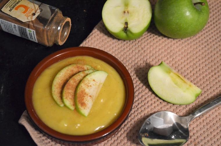 07-bratapfel-pudding