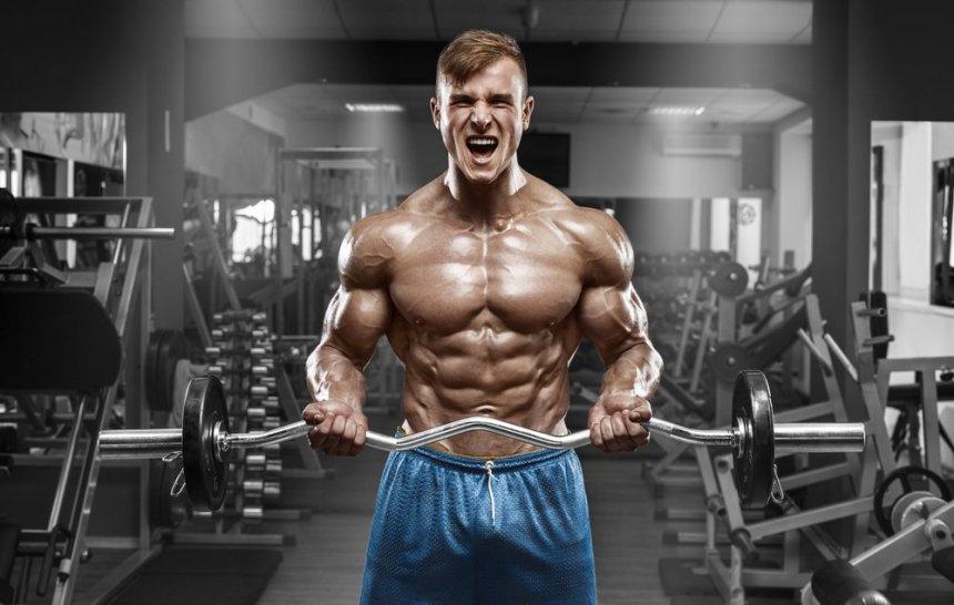 21s-biceps