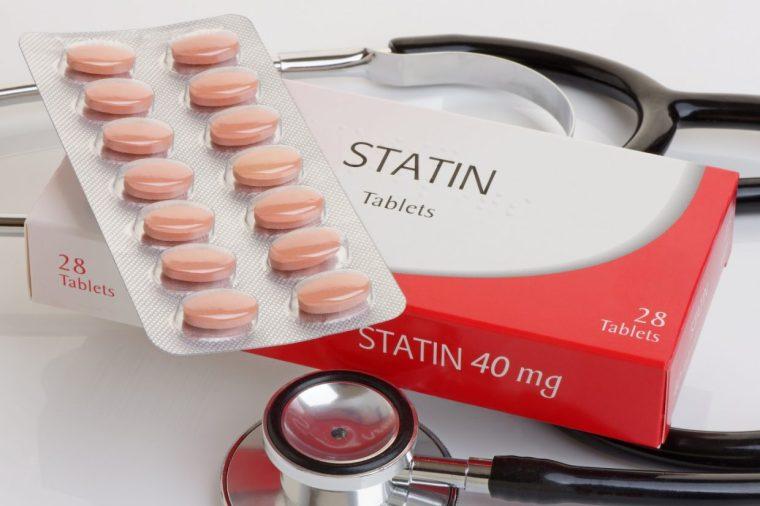 statins-1240x827