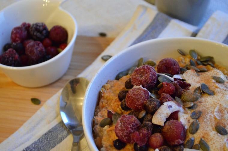 02-carrot-cake-porridge