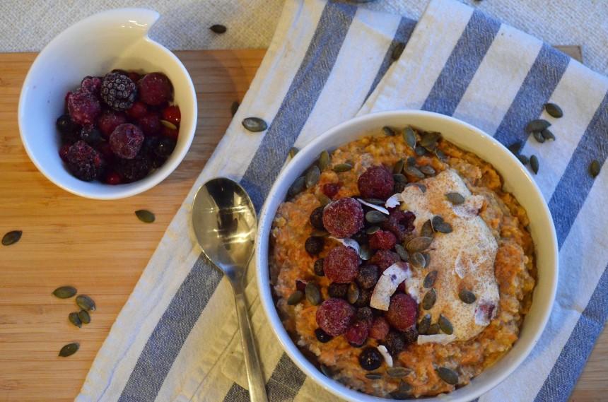 03-carrot-cake-porridge