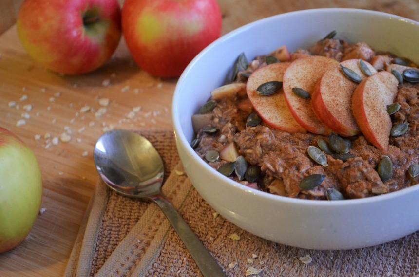 04-bratapfel-porridge