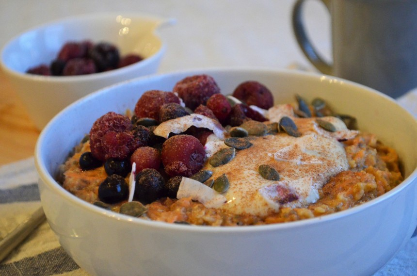 05-carrot-cake-porridge