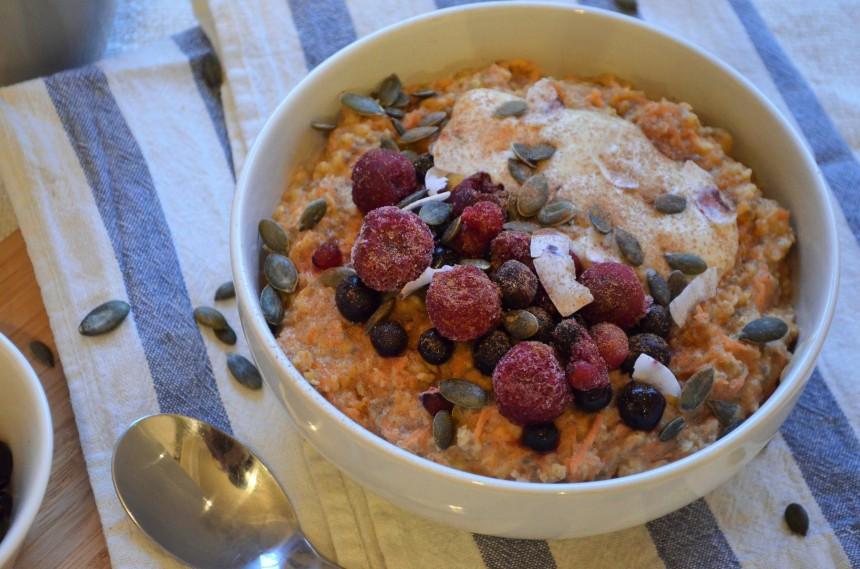 06-carrot-cake-porridge