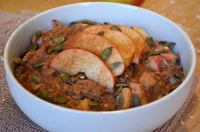 07-bratapfel-porridge