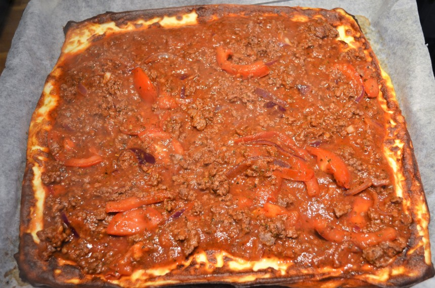 01-Bolognese-Rolle