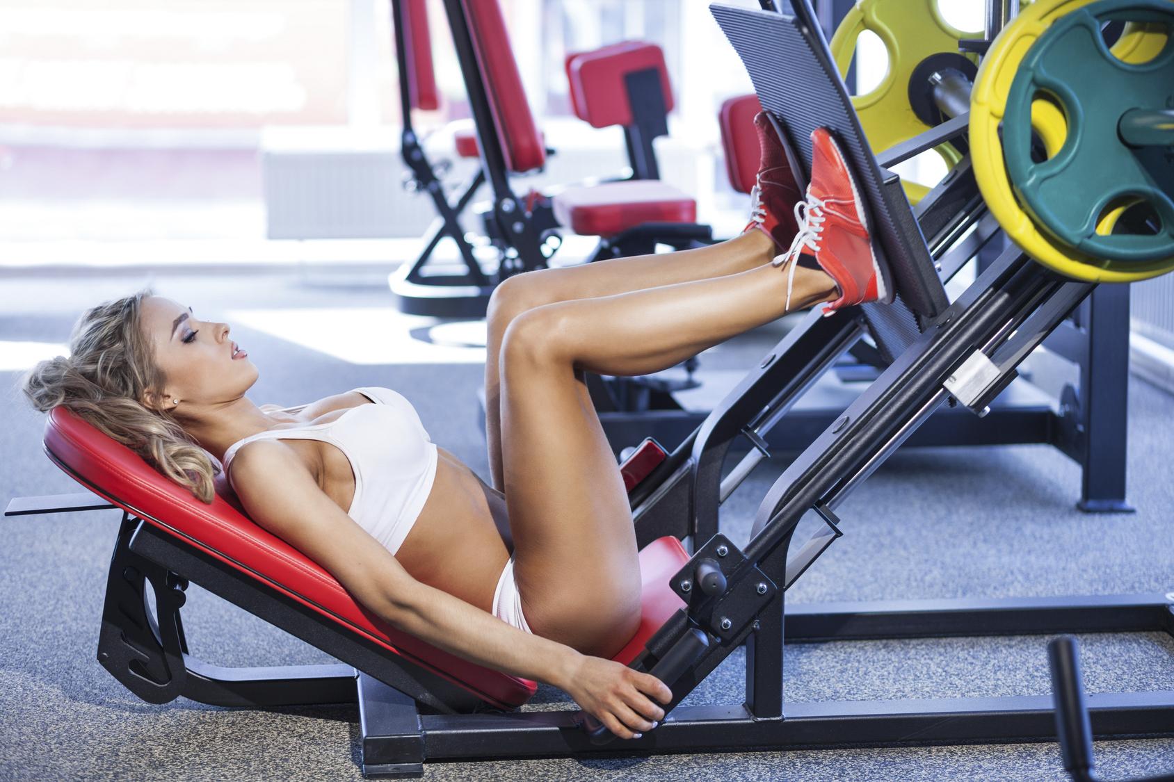 Oberschenkel-Master-Beinmuskel-Fitnessger/äte f/ür Taille H/üften mlxg Multifunktions-Fitness-Beinapparat Arme Gewichtsverlust f/ür M/änner und Frauen Oberschenkel