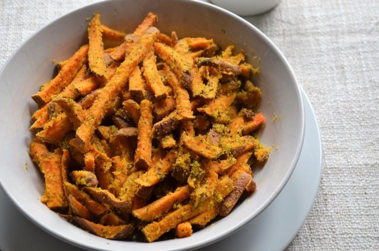 01-Honey-Roasted-Süßkartoffeln